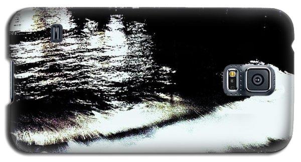 Pier Galaxy S5 Case