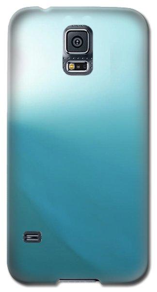 Pierce Galaxy S5 Case