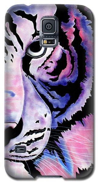 Piercing  Galaxy S5 Case by Mayhem Mediums