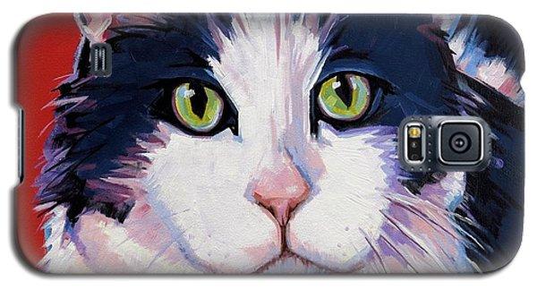 Pierre Galaxy S5 Case