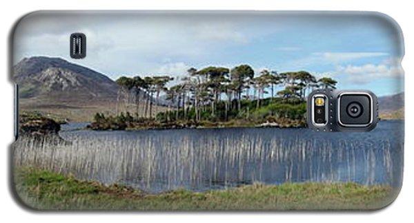 Pine Island Galaxy S5 Case