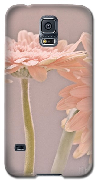 Pink Dreams Galaxy S5 Case