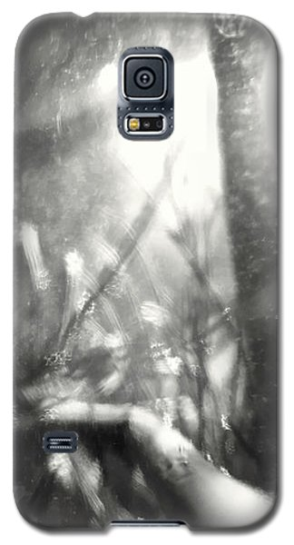 Pirateship Wreck Galaxy S5 Case