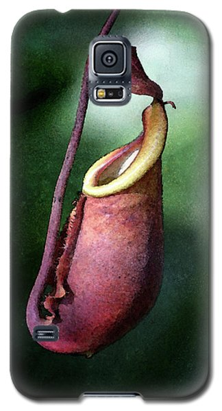Pitcher 8456 Idp_2 Galaxy S5 Case