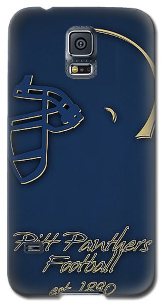 Pitt Panthers Galaxy S5 Case