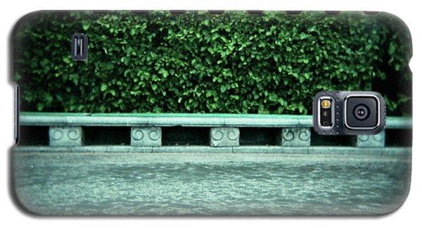 Playground #162 Galaxy S5 Case