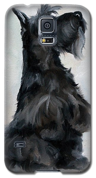 Please Galaxy S5 Case