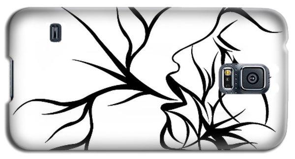 Plethora Galaxy S5 Case