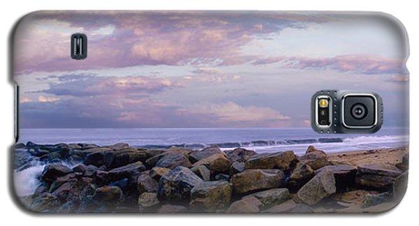 Plum Island 2 Galaxy S5 Case