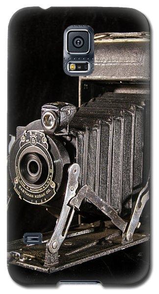 Pocket Kodak Series II Galaxy S5 Case