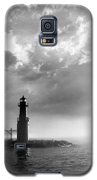 Point Of Inspiration Galaxy S5 Case by Bill Pevlor