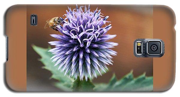 Pollen Rustler Galaxy S5 Case