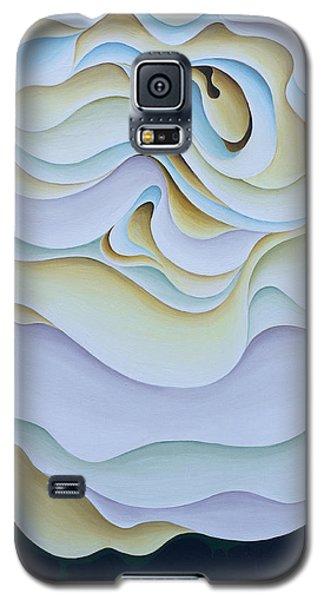 Ponderose Galaxy S5 Case