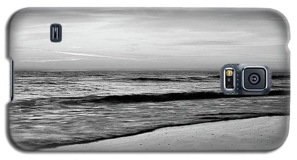 Ponte Vedra Cloud Dance Galaxy S5 Case