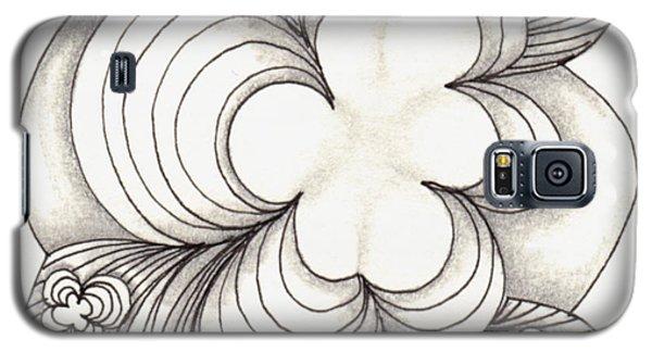 Popcloud Blossom Galaxy S5 Case