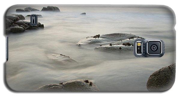 Porthmeor Cove Galaxy S5 Case