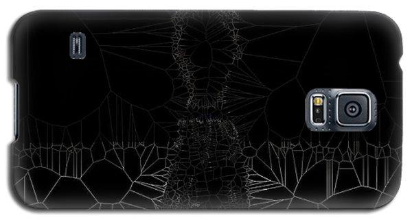 Position Galaxy S5 Case