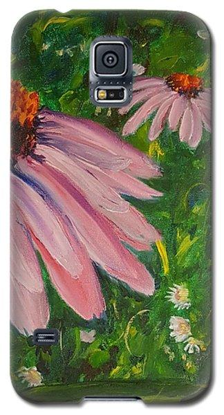 Potent Medicine   76 Galaxy S5 Case