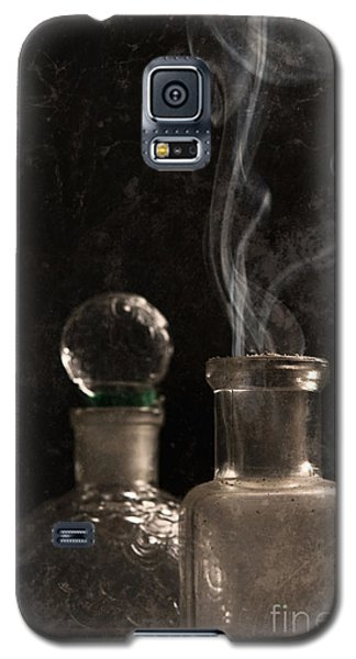 Potions Galaxy S5 Case