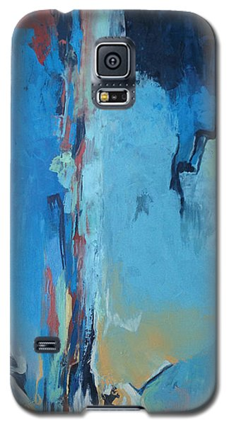 Power Released Galaxy S5 Case