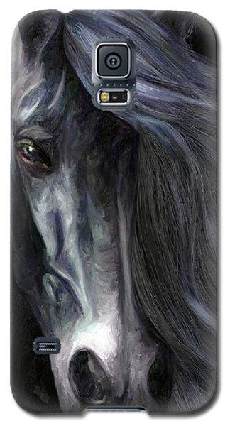 Pride Galaxy S5 Case by James Shepherd