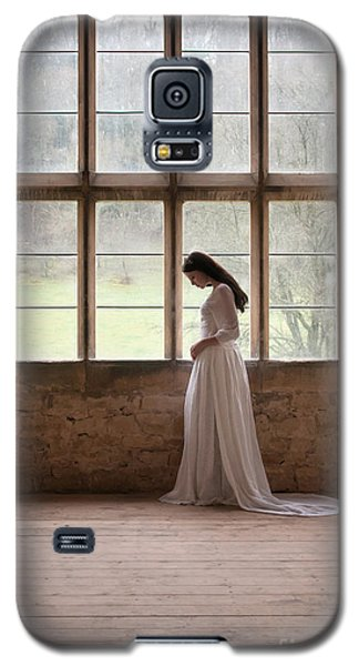 Princess In The Castle Galaxy S5 Case