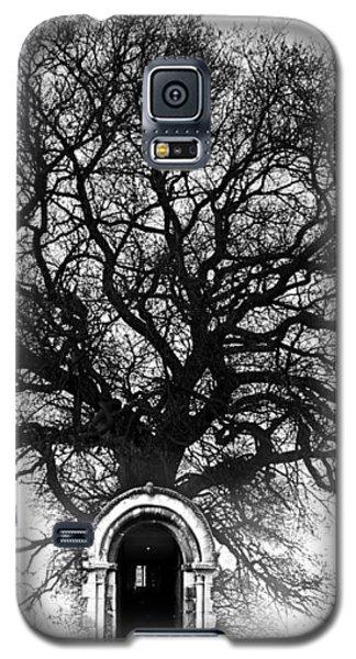 Principium Galaxy S5 Case