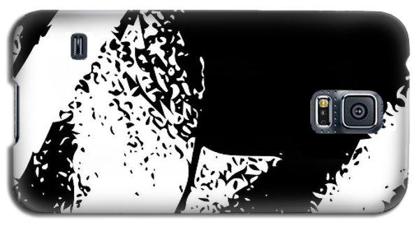 Print Jungle Galaxy S5 Case