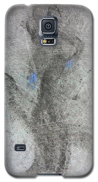 Private Dancer Two Galaxy S5 Case