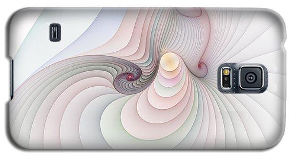 Progression 2 Galaxy S5 Case