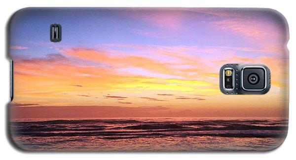 Promises Galaxy S5 Case