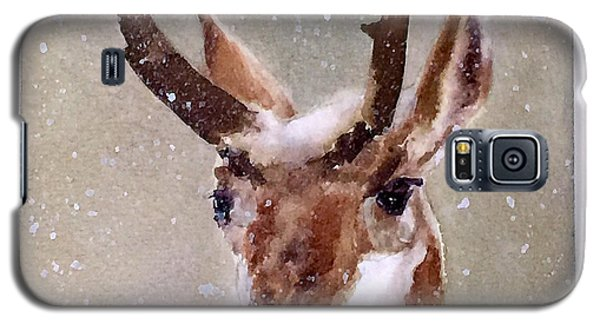 Pronghorn Galaxy S5 Case