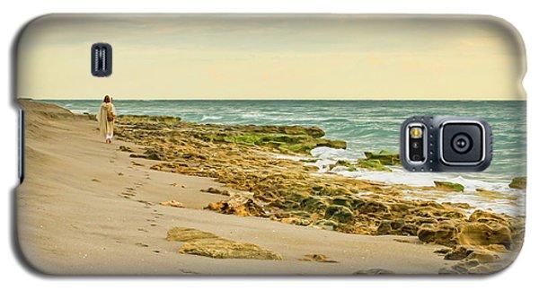 Prophecy Galaxy S5 Case