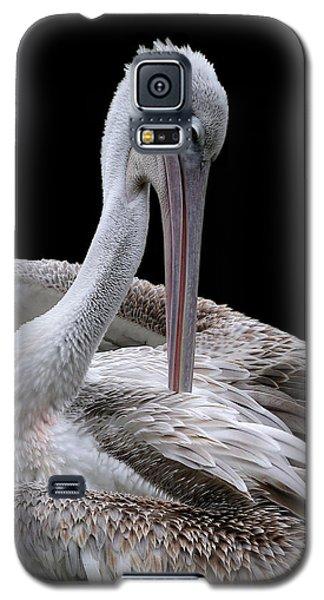 Prospecting - Pelican Galaxy S5 Case