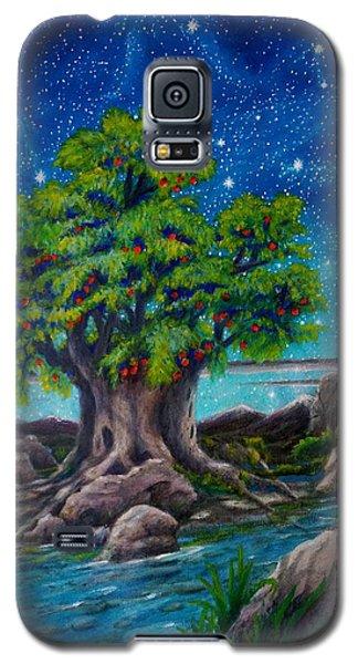 Psalm One Galaxy S5 Case