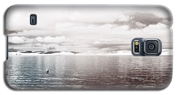 Quiet Waters Galaxy S5 Case