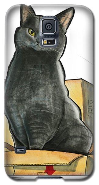 Rackley 3536 Galaxy S5 Case