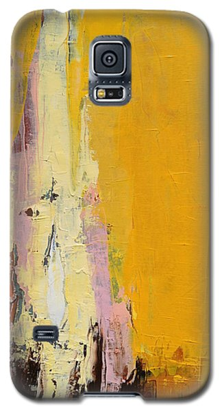 Radiant Hope Galaxy S5 Case