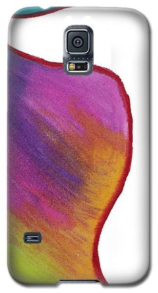 Radiant Resh Galaxy S5 Case