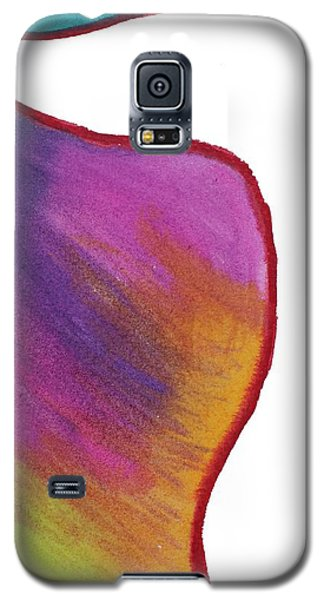 Radiant Resh Galaxy S5 Case