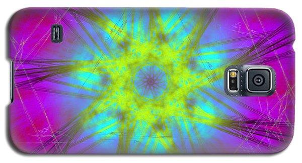 Radicanism Galaxy S5 Case