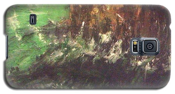 Raging Waters Galaxy S5 Case