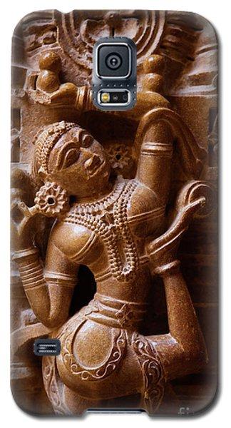 Rajashtan_d287 Galaxy S5 Case
