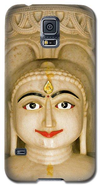 Rajashtan_d327 Galaxy S5 Case