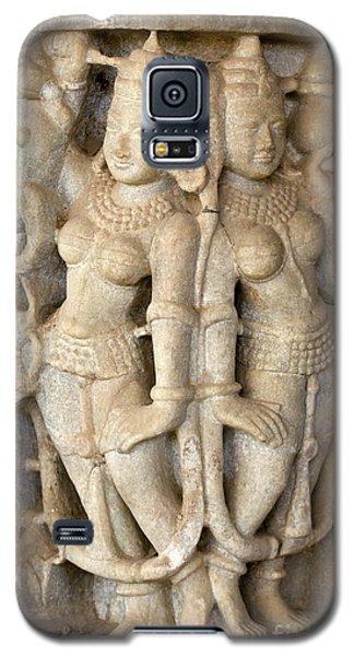 Rajashtan_d642 Galaxy S5 Case