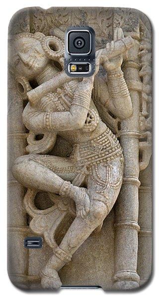 Rajashtan_d685 Galaxy S5 Case