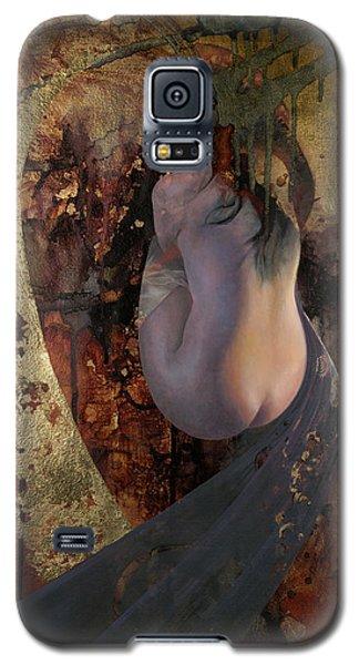 Raku Galaxy S5 Case