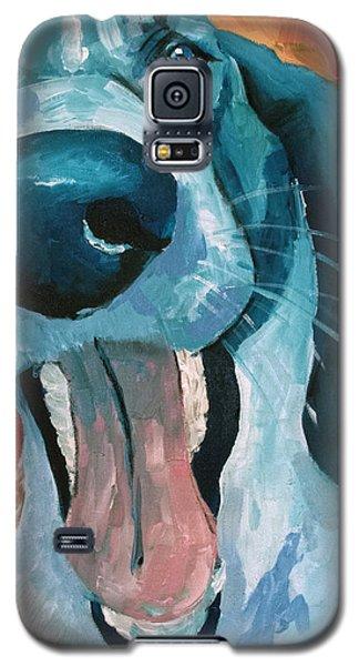 Ralph Galaxy S5 Case