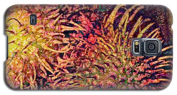 Rambutan Galaxy S5 Case