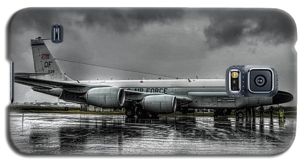 Rc-135vw Galaxy S5 Case
